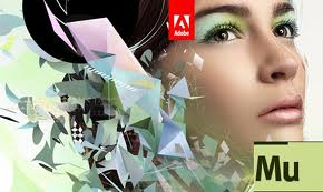 Not feeling Dreamweaver? Lost after Front Page? Adobe Muse might be the answer!